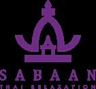 大山のタイ古式マッサージ SABAAN(サバーン)